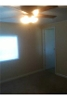 Photo 1000ft2 - 3 Bed House, remodeled