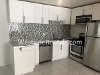 Photo Apartments /Condos for rent in CA -...