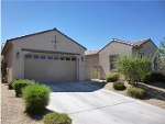 Photo One story home in anthem s with casita