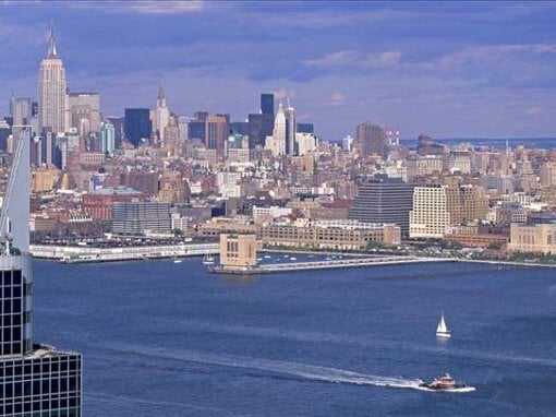 Photo For rent: Apartment in Jersey City-Exchange...
