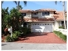 Photo Gorgeous deerfield beach townhome with private poo