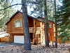 Photo Home for sale in South Lake Tahoe, CA 535,000 USD