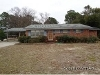 Photo 0 br Building - 3119 BOONE TRAIL, Fayetteville NC